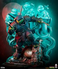 Gallery Image of The Last Ronin - Supreme Edition Statue