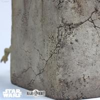 Gallery Image of Salacious Crumb™ Prop Replica