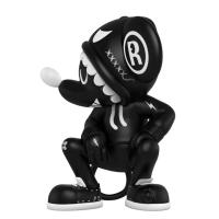 Gallery Image of Cheeky Mouse Vinyl Collectible
