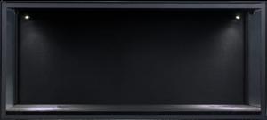 Sixth110 Display Case