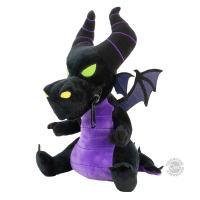 Gallery Image of Maleficent Zippermouth Premium Plush