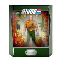 Gallery Image of Duke Action Figure