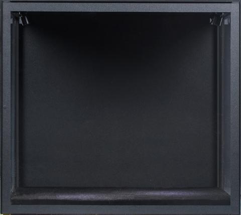Moducase Sixth55 Display Case