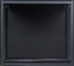 Sixth55 Display Case