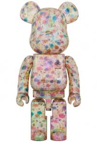 Gallery Image of Be@rbrick Anever 1000% Bearbrick
