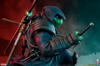 Gallery Image of The Last Ronin Statue