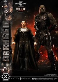Gallery Image of Darkseid (Deluxe Version) Statue