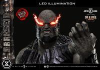Gallery Image of Darkseid (Deluxe Bonus Version) Statue