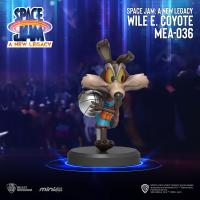 Gallery Image of Space Jam A New Legacy Series Collectible Set