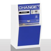 Gallery Image of USB Charge Machine (Blue/White) USB Power Hub