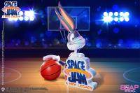 Gallery Image of Bugs Bunny Bust