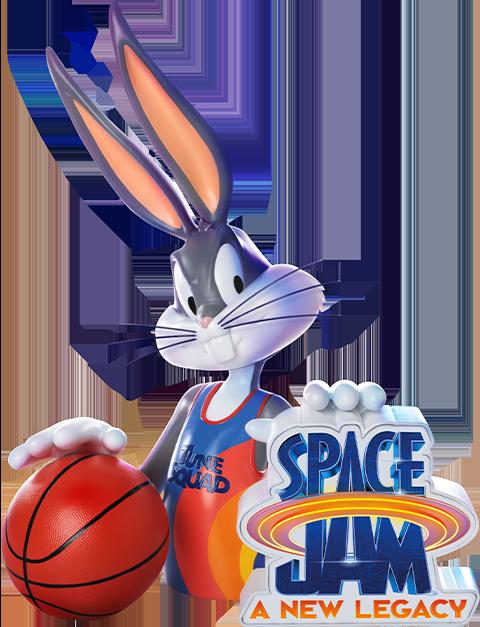 Soap Studio Bugs Bunny Bust