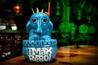 Gallery Image of Max Rebo Tiki Mug