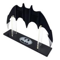 Gallery Image of Batarang Prop Replica