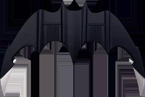 Factory Entertainment Batarang Prop Replica