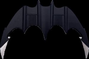 Batarang Prop Replica
