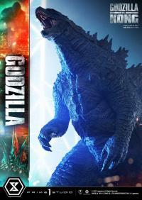 Gallery Image of Godzilla Final Battle Diorama