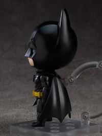 Gallery Image of Batman: 1989 Version Nendoroid Collectible Figure