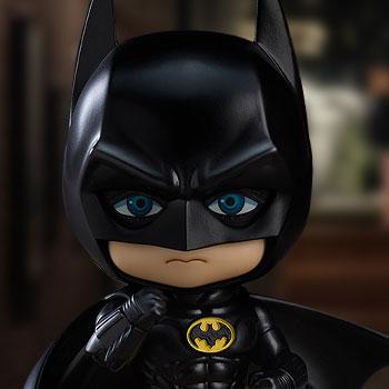 Batman: 1989 Version Nendoroid Collectible Figure
