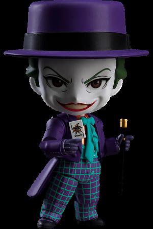 Joker: 1989 Version Nendoroid Collectible Figure