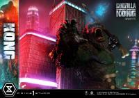 Gallery Image of Kong Final Battle Diorama