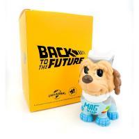 Gallery Image of Einstein Mag Pup Vinyl Collectible
