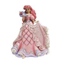 Gallery Image of Ariel Deluxe 2nd in Series Figurine