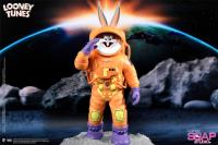 Gallery Image of Bugs Bunny Astronaut Statue