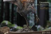 Gallery Image of Concavenator Statue