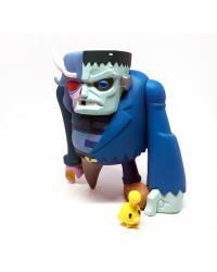 Gallery Image of Kaiju Frankenstein Vinyl Collectible