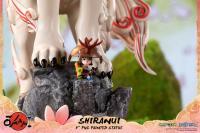 Gallery Image of Shiranui (Standard Pose) Statue