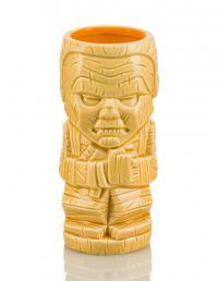 Gallery Image of Tiki Tut Tiki Mug