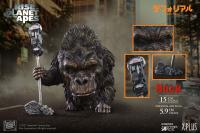 Gallery Image of Buck Collectible Figure