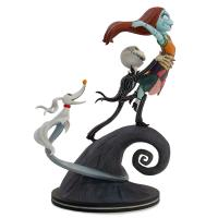"""Gallery Image of """"Jack, I'm Flying"""" Q-Fig Elite Collectible Figure"""