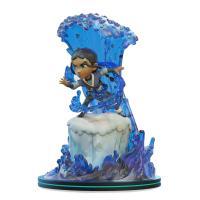 Gallery Image of Katara Q-Fig Elite Collectible Figure