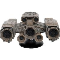 Gallery Image of USCSS Nostromo Ship XL Model