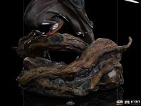 Gallery Image of Ahsoka Tano 1:10 Scale Statue