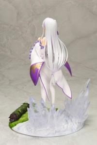 Gallery Image of Emilia (Memory's Journey) Statue