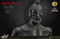 Gallery Image of Talos 2.0 Vinyl Statue