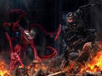 Gallery Image of Venom 1:10 Scale Statue
