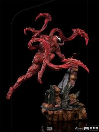 Gallery Image of Carnage 1:10 Scale Statue