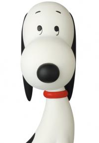 Gallery Image of Snoopy (1957 Version) Vinyl Collectible