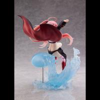 Gallery Image of Milim Nava (Shutsugeki nano da!) Collectible Figure