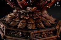 Gallery Image of Harihara Statue