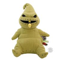 Gallery Image of Ooogie Boogie Zippermouth Premium Plush