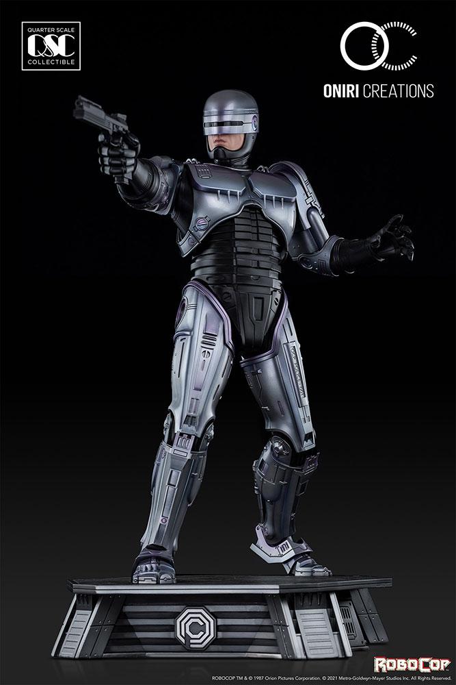 ONIRI CREATIONS : Robocop 1/4  Robocop_robocop_gallery_6164dd11ec515