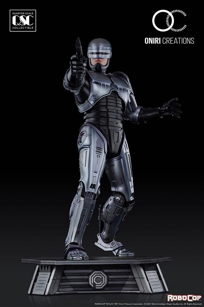 ONIRI CREATIONS : Robocop 1/4  Robocop_robocop_gallery_6164dd1247e26