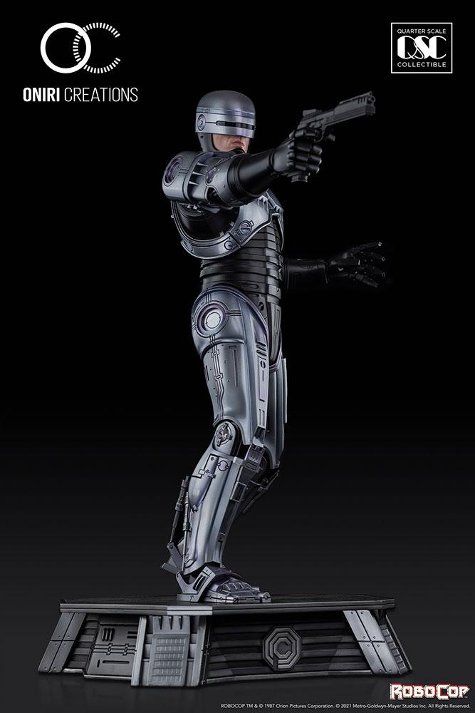 ONIRI CREATIONS : Robocop 1/4  Robocop_robocop_gallery_6164dd1296083