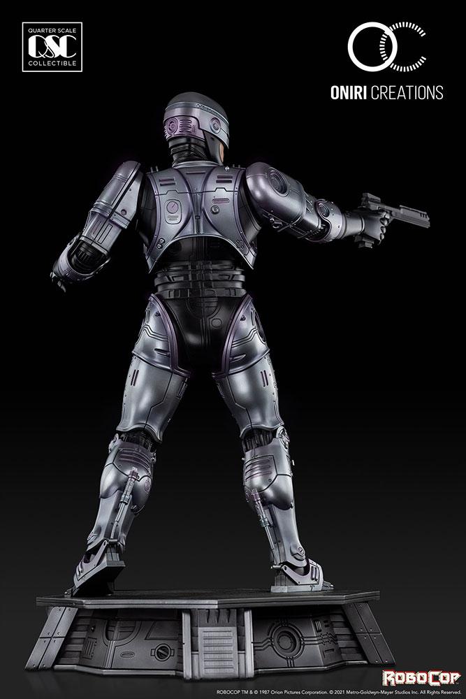 ONIRI CREATIONS : Robocop 1/4  Robocop_robocop_gallery_6164dd12e6df9