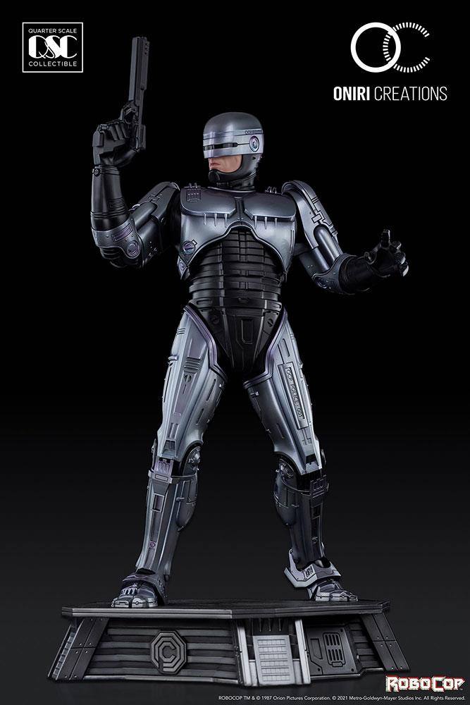 ONIRI CREATIONS : Robocop 1/4  Robocop_robocop_gallery_6164dd1343ad6